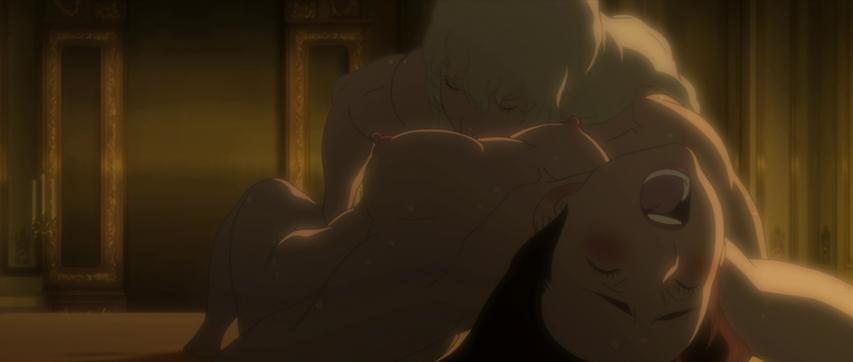 Excellent scenes of home porn along steamy aiki kurosawa 7